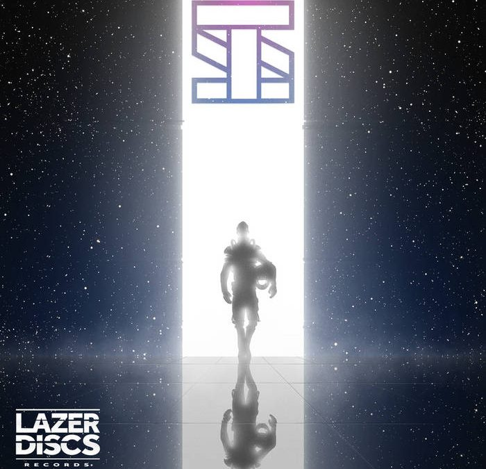 Stilz – Starcrash