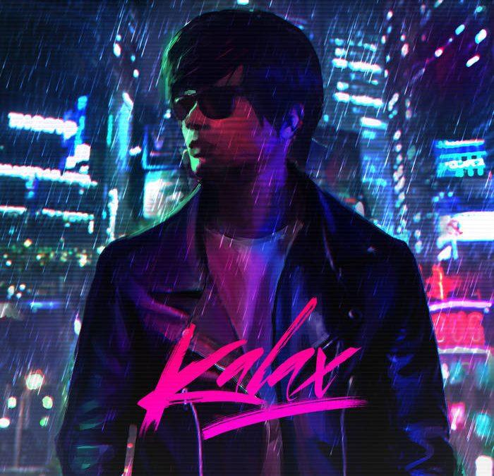 Kalax – Kalax