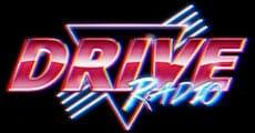 DRIVE Radio