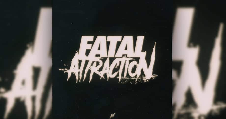 Atrey – Fatal Attraction