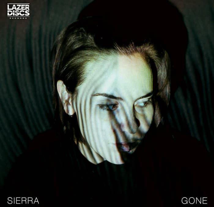 Gone – Sierra