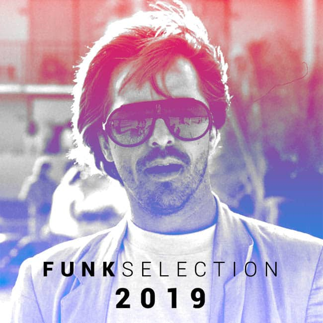 Funk Selection 2019