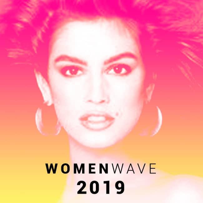 WomenWave