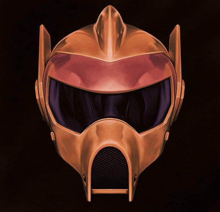 Lord Phobos – Phobos II